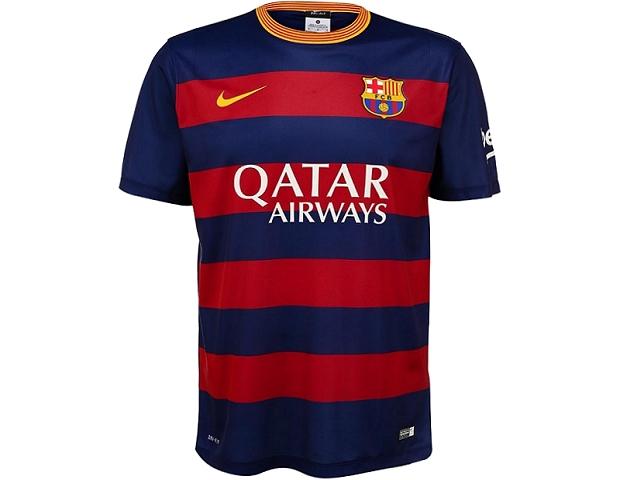 658774_422 Trikot FC Barcelona