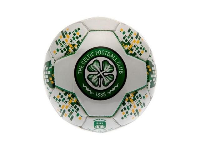 Celtic Glasgow Mini Fußball