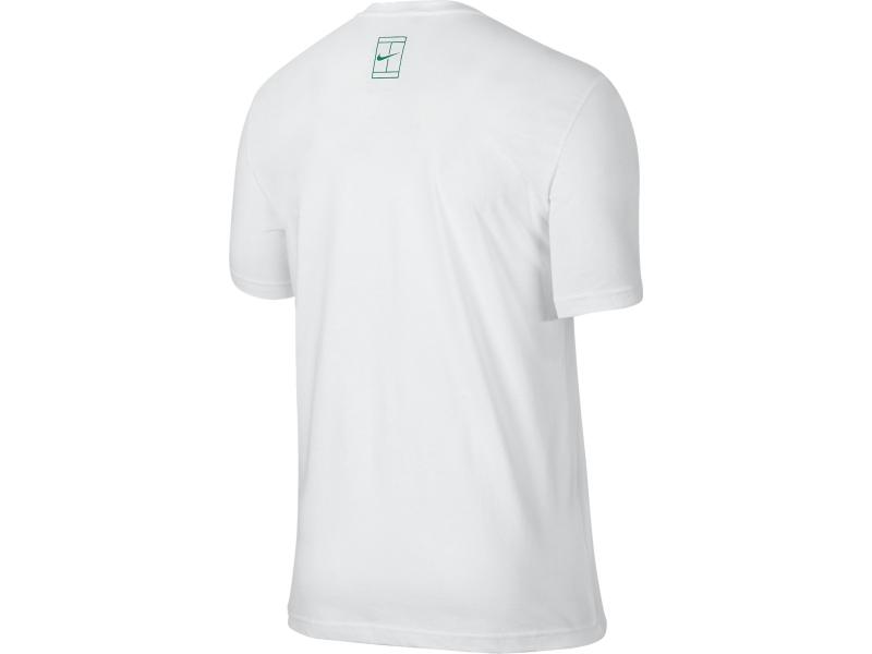 Roger Federer T-Shirt 739477100