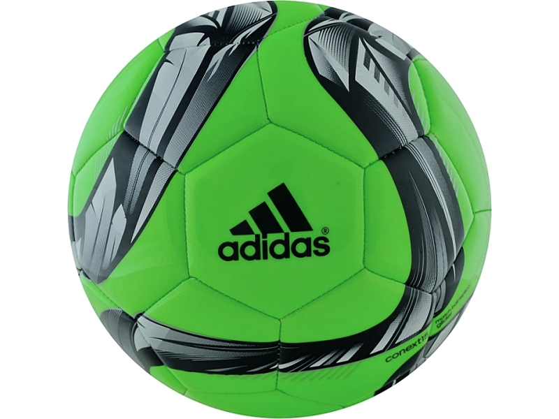 Conext15 Fußball M36888