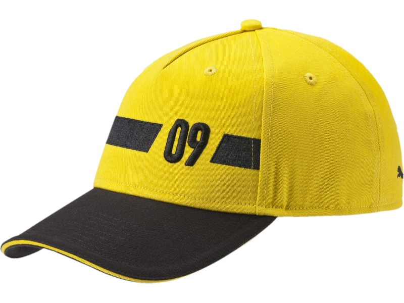 747951_01 Basecap Borussia Dortmund
