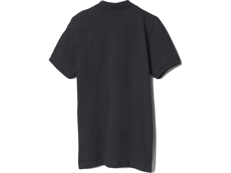 Poloshirt S89328