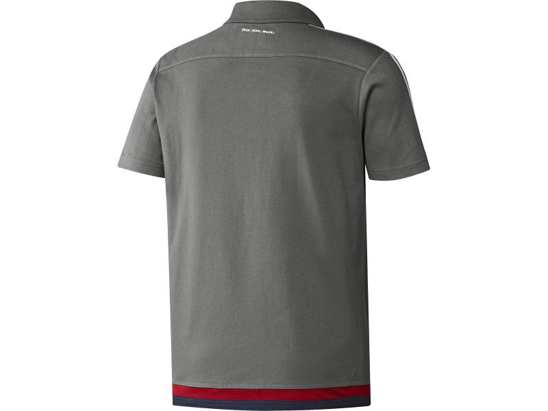 FC Bayern München  Poloshirt S27412