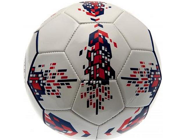 Fußball Glasgow Rangers