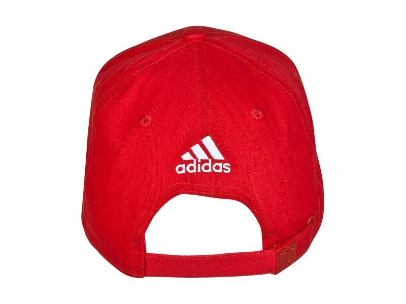 Manchester United Basecap AC5607