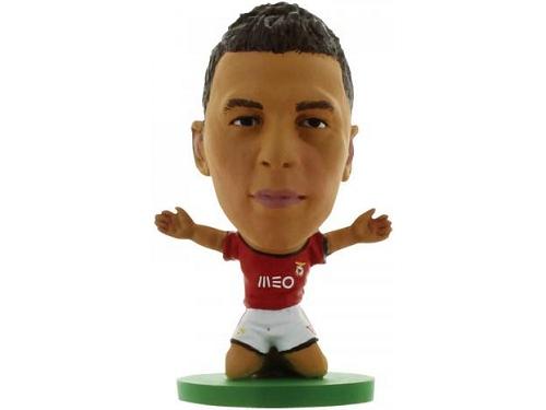 Figur Benfica Lissabon