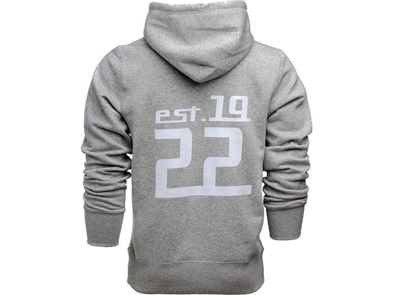 Lech Poznan Sweatshirt 454798050