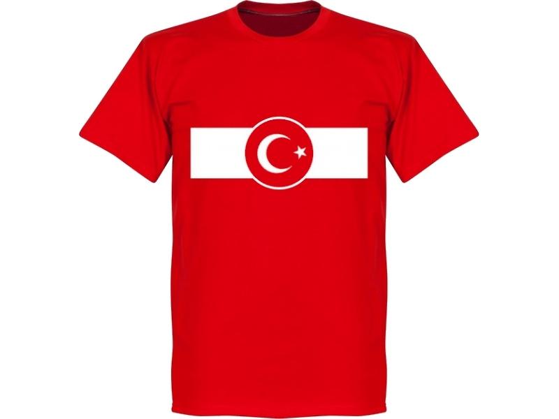 T-Shirt Türkei