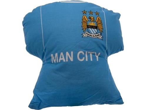 Kissen Manchester City