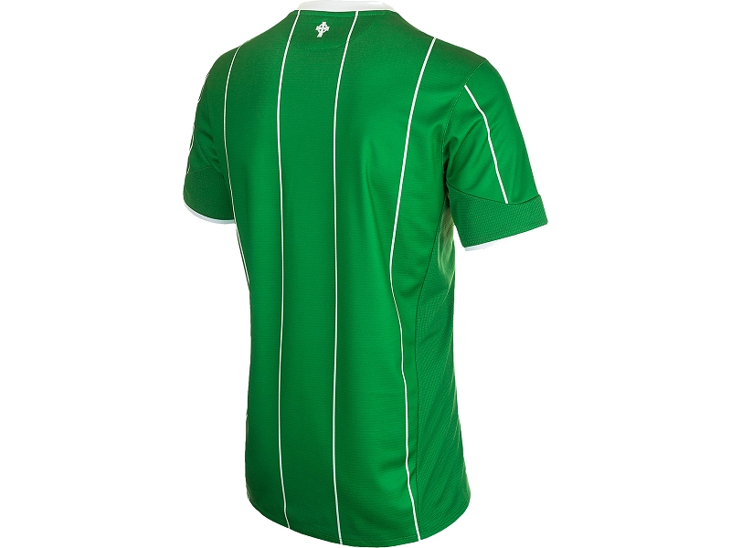 Celtic Glasgow Kinder Trikot WSTJ682