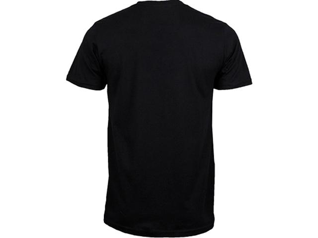 Polen T-Shirt