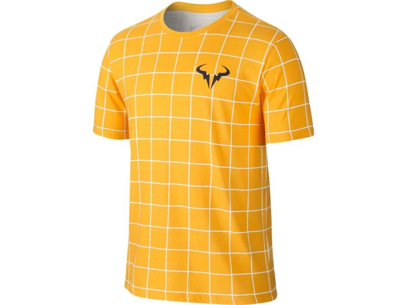 T-Shirt Rafael Nadal
