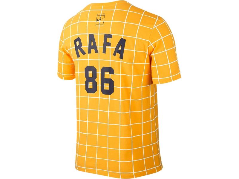 Rafael Nadal T-Shirt 739475101