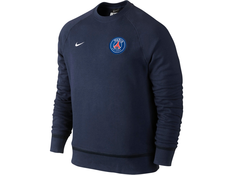 Sweatshirt Paris Saint-Germain 15-16