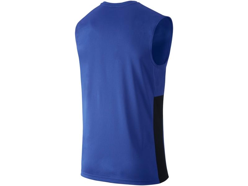 Armelloses T-Shirt 641419480