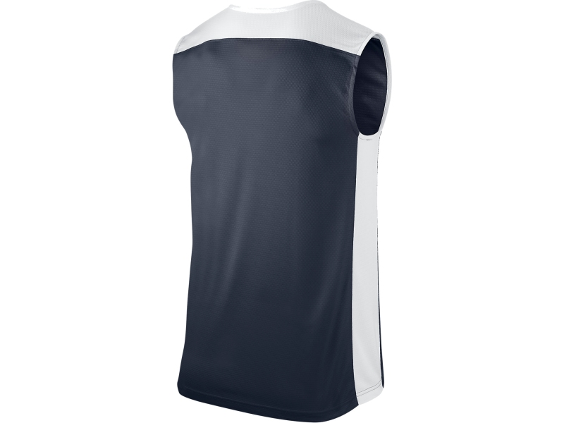 Armelloses T-Shirt 521134451