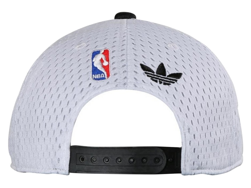 Brooklyn Nets Basecap AB3938