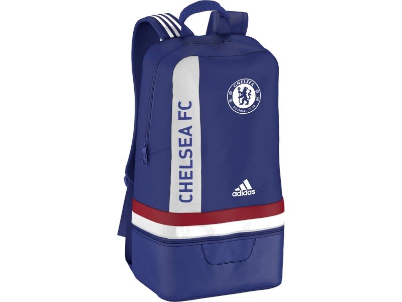 Rucksack Chelsea London 15-16