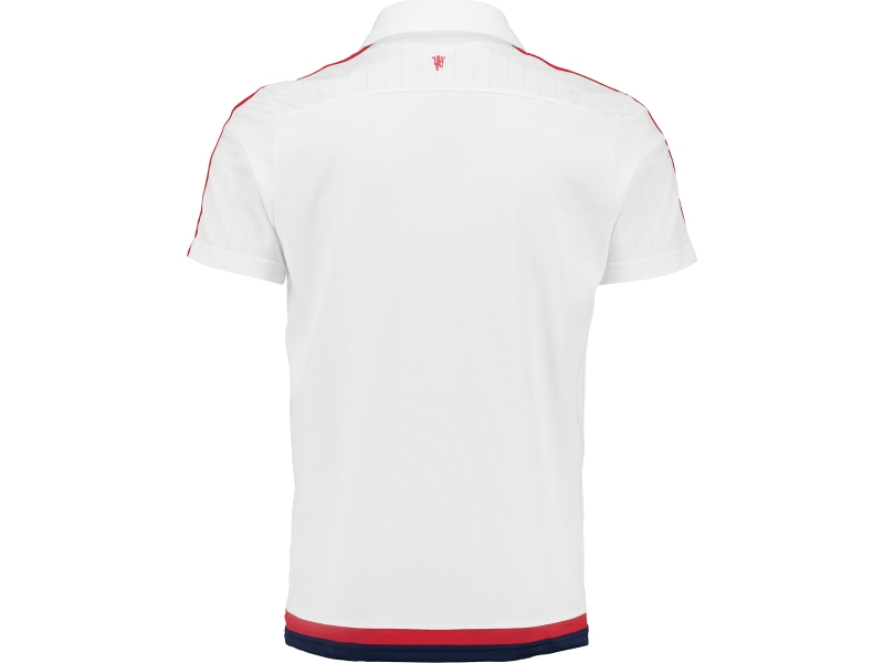 Manchester United Poloshirt AI7354