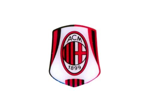 Pin AC Mailand