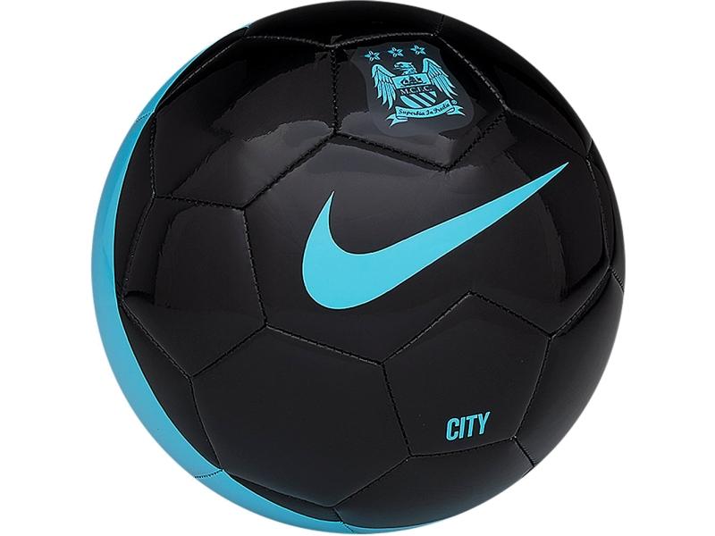 Manchester City Fußball SC2703475