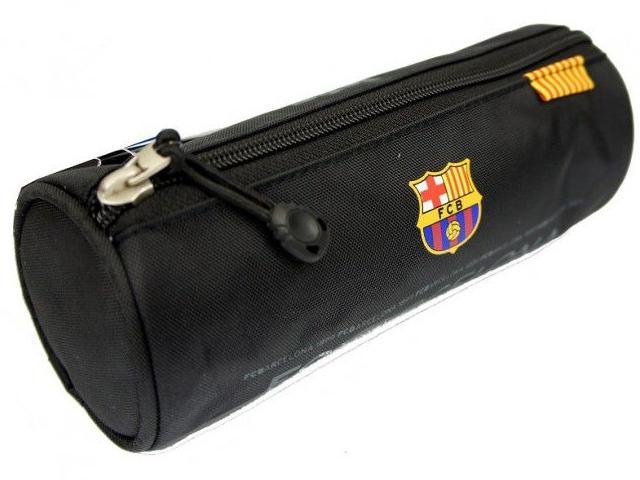 Federmäppchen FC Barcelona