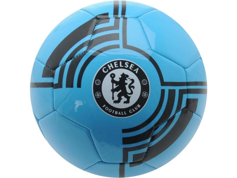 Fußball Chelsea London
