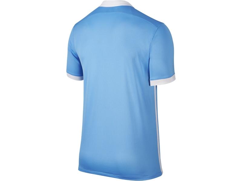 Manchester City Trikot 658886489