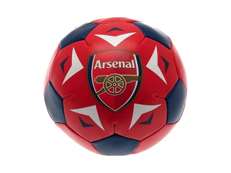 Mini Fußball Arsenal London