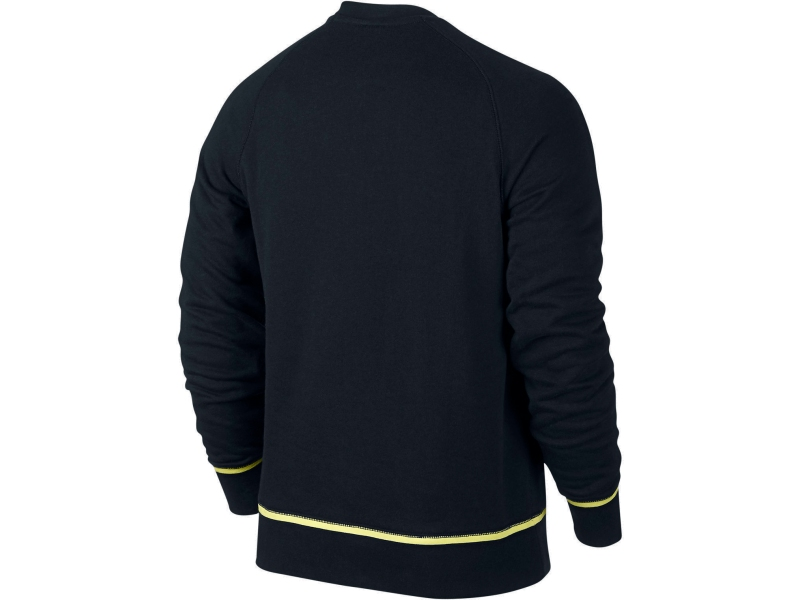 Inter Mailand Sweatshirt 715952010