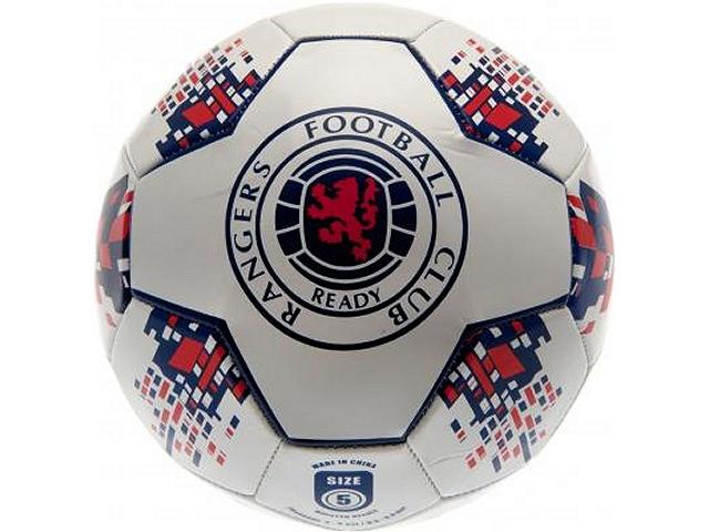 Glasgow Rangers Fußball s20fodra