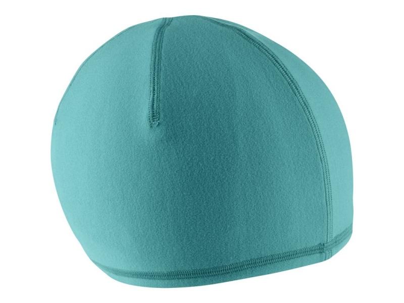 Mütze 632297388