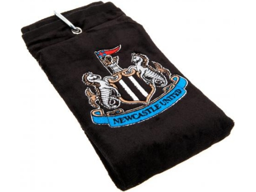 Badetuch Newcastle United