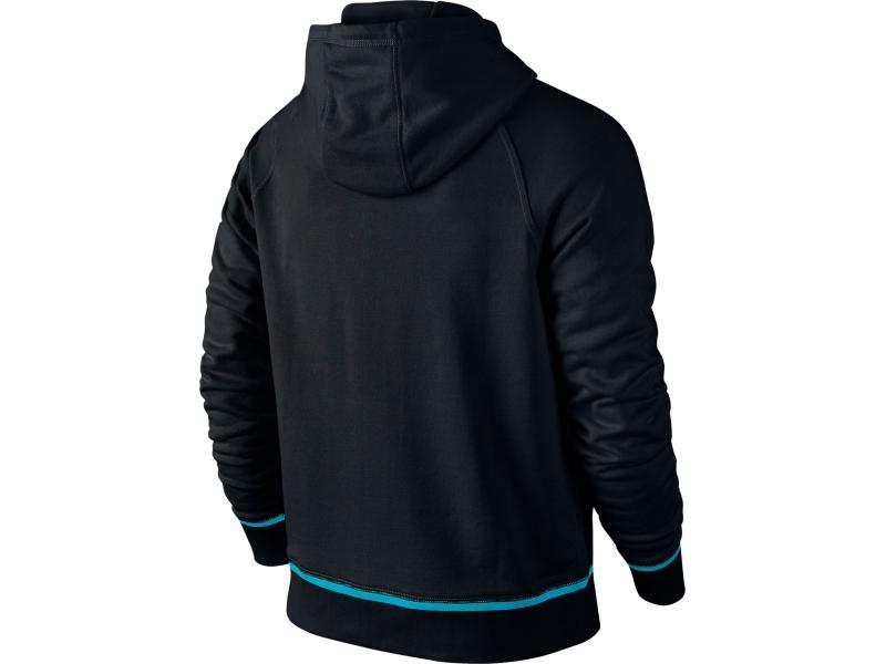 FC Barcelona Sweatshirt 689927010