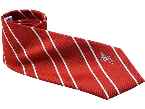 Krawatte FC Liverpool 2015