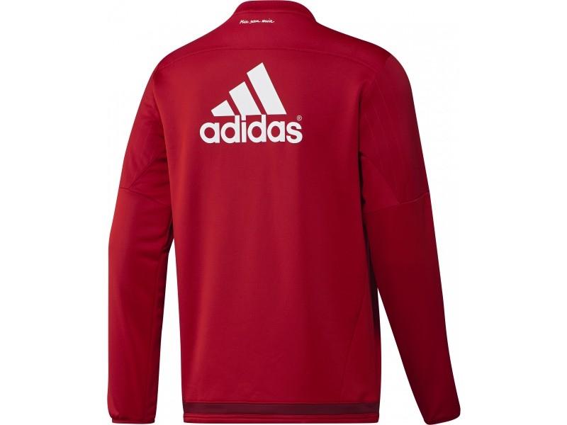 FC Bayern München  Sweatshirt AH3432