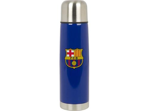 Thermoskanne FC Barcelona