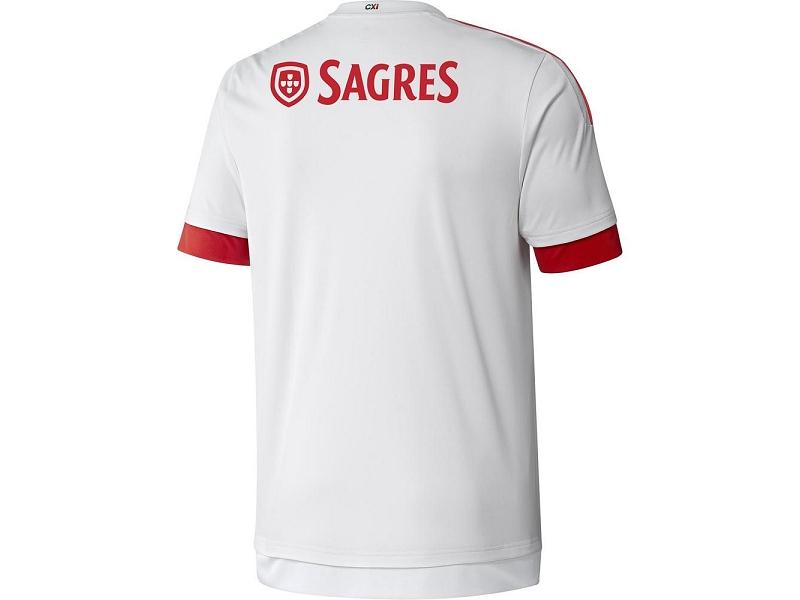 Benfica Lissabon Trikot S09395