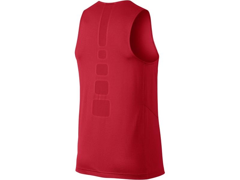 Armelloses T-Shirt 682995657
