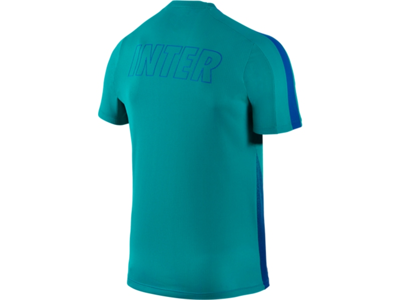 Inter Mailand Trikot 687528389