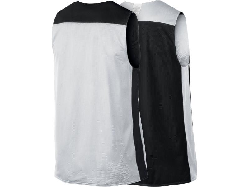 Armelloses T-Shirt 512908100