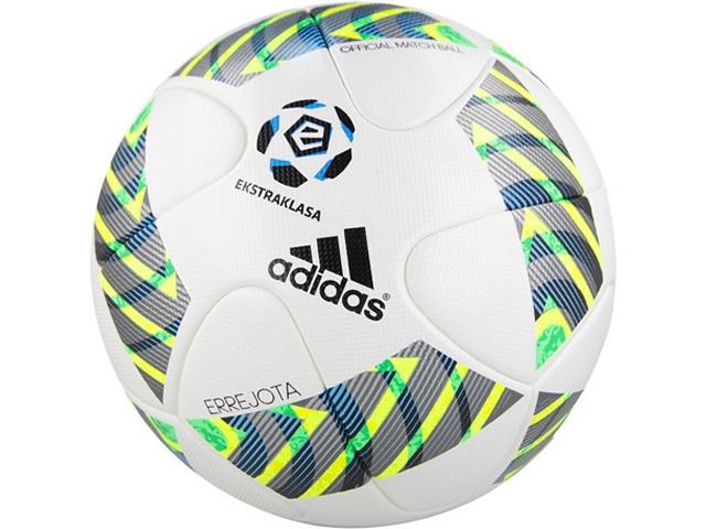 Fußball Polen