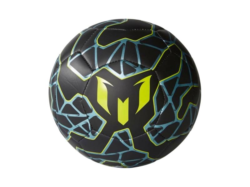 Mini Fußball Messi