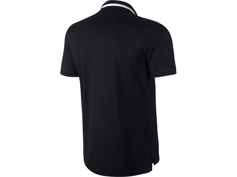 Poloshirt 642248010