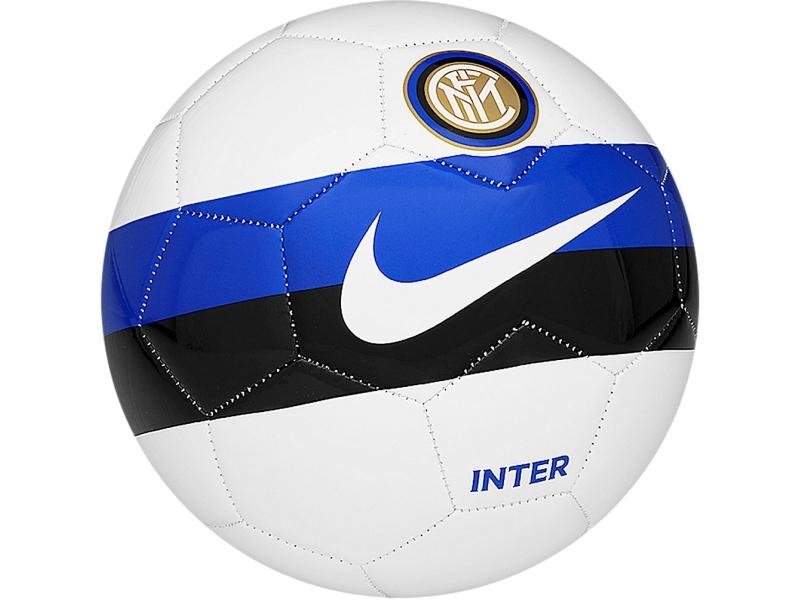 Inter Mailand Fußball SC2701100