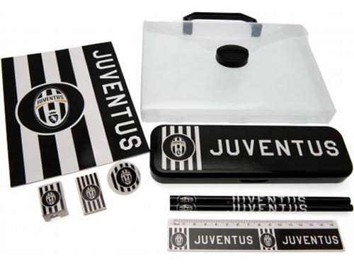 Schule-Set Juventus Turin