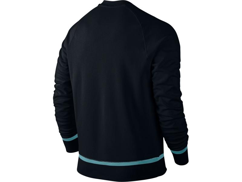 FC Barcelona Sweatshirt 689925010