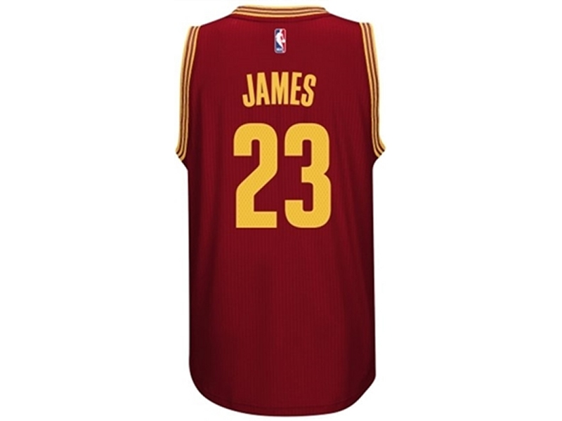Cleveland Cavaliers Armelloses T-Shirt A61199