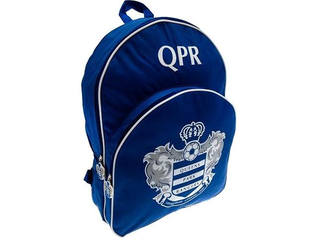 Rucksack Queens Park Rangers 2015