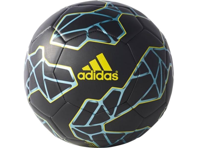 Messi Fußball S90258